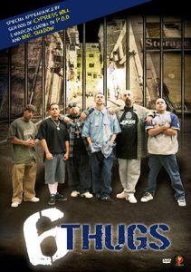 Six Thugs