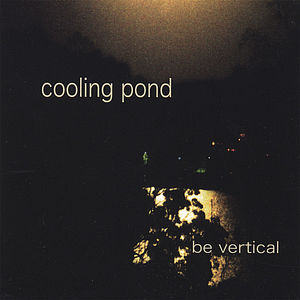 Cooling Pond