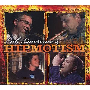Hipmotism