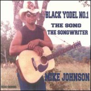 Black Yodel 1: Song Songwriter