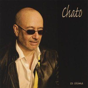 Chato