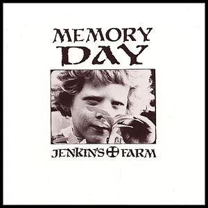 Jenkins Farm