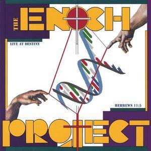 Enoch Project