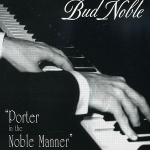Porter in the Noble Manner