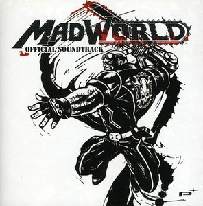 Mad World (Original Game Soundtrack)