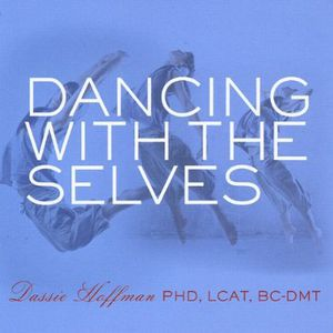 Dancing with the Selves