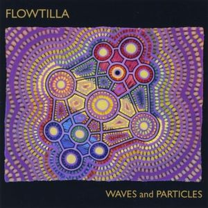 Waves & Particles
