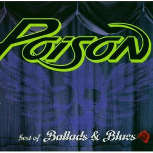 Best of the Ballads & Blues