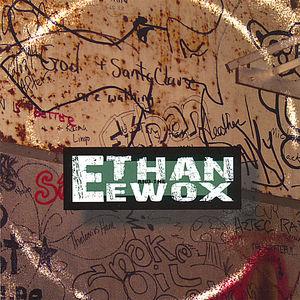 Ethan & the Ewox