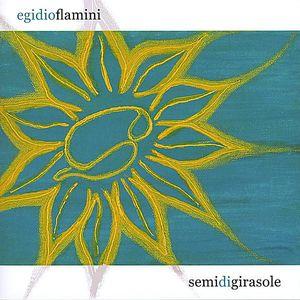 Semidigirasole