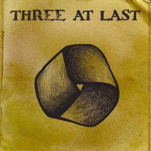 Three at Last