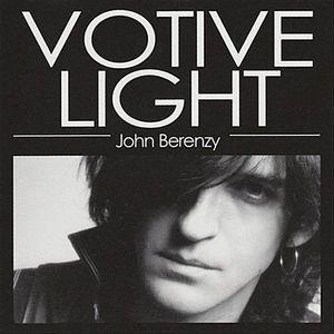 Votive Light