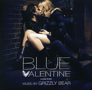 Blue Valentine (Original Soundtrack)