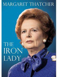 Margaret Thatcher-The Iron Lady [Import]