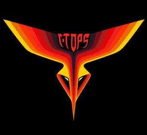 T-Tops