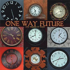 One Way Future