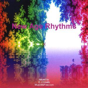 New Age Rhythms