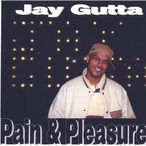 Pain & Pleasure