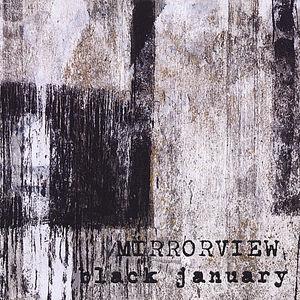 Black January