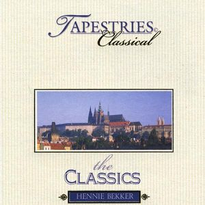 Classical Tapestries-The Classics