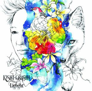 Lighght [Import]