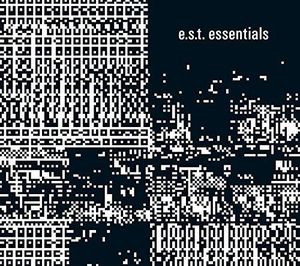 E.S.T. Essentials [Import]