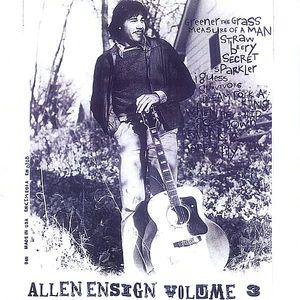 Allen Ensign 3