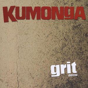 Grit (Demo)