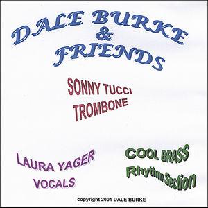 Dale Burke & Friends
