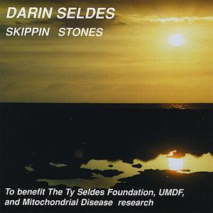 Skippin Stones