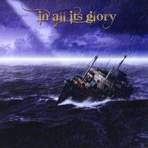 In All It's Glory