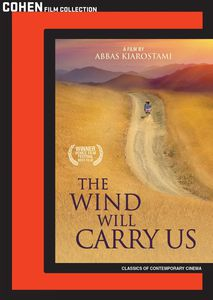 The Wind Will Carry Us (15th Anniversary Edition)