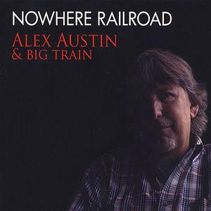 Nowhere Railroad