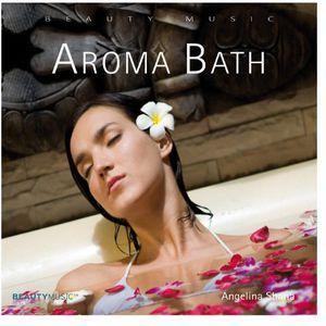 Aroma Bath