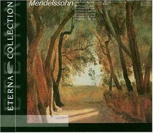 Early Symphonies Nos. 1-6