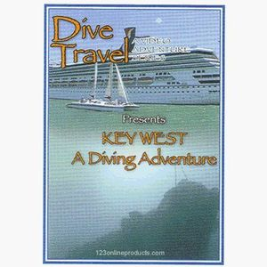 Key West - A Diving Adventure
