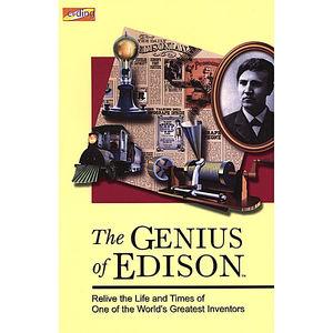 Genius of Edison