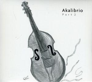 Akalibrio Part 2