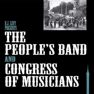 People's Band & Congress of Musicians