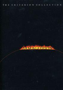 Armageddon (Criterion Collection)