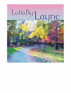 Lullaby Layne