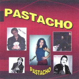 Pastacho