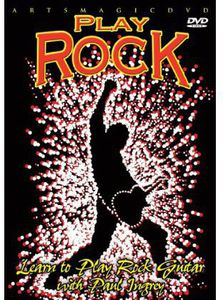 Play Rock