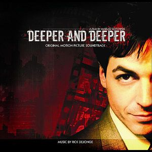 Deeper and Deeper (Original Motion Picture Soundtrack)