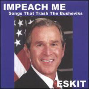 Impeach Me
