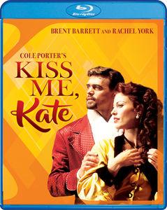Kiss Me, Kate (2003)