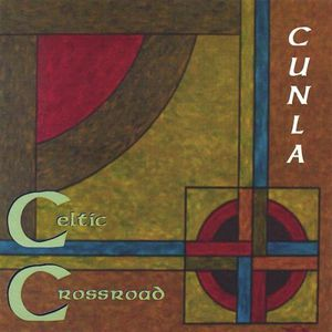 Cunla