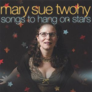 Songs to Hang on Stars