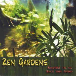 Zen Gardens