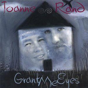 Grant Me Eyes